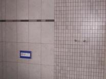 rekonstrukce koupelny fotogalerie 02