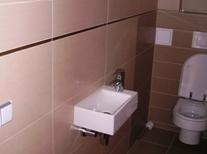 rekonstrukce koupelny fotogalerie 04