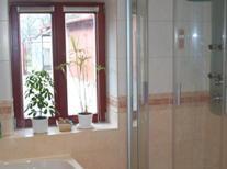 rekonstrukce koupelny fotogalerie 05