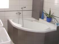 rekonstrukce koupelny fotogalerie 06