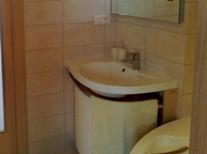 rekonstrukce koupelny fotogalerie 09