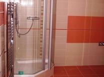rekonstrukce koupelny fotogalerie 11