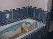 rekonstrukce koupelny fotogalerie 13