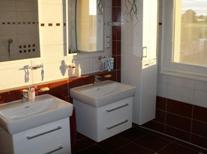 rekonstrukce koupelny fotogalerie 19